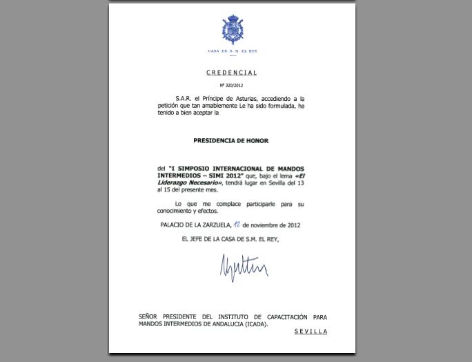 presidencia_honor_SIMI_ICADA_Principe_Felipe
