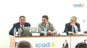 clausura-iii-iv-leaders-icada