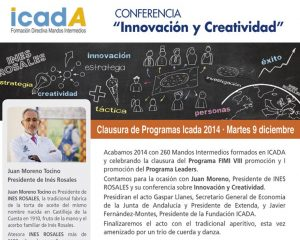 clausura-viii-leaders-icada