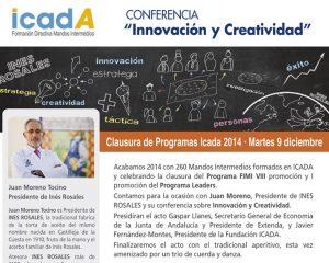 conferencia_18abril_ICADA-leaders15