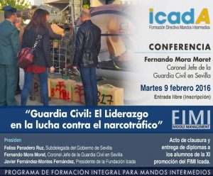clausura-xi-leaders-icada-fimi