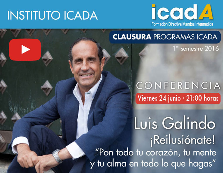 clausura-xiii-xii-leaders-icada