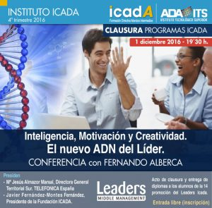 clausura-xiv-leaders-icada