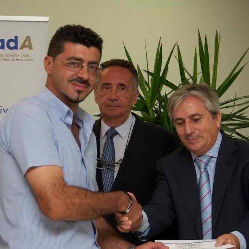 Clausura III y IV Promocion ICADA Formacion Directiva FIMI -25
