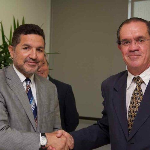 Clausura III y IV Promocion ICADA Formacion Directiva FIMI -27