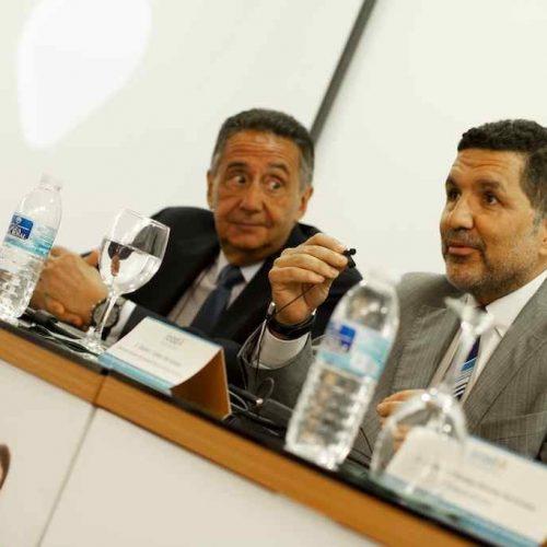 Clausura III y IV Promocion ICADA Formacion Directiva FIMI -3