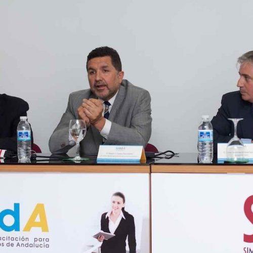 Clausura III y IV Promocion ICADA Formacion Directiva FIMI -4