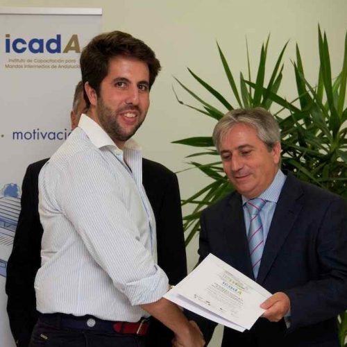 Clausura III y IV Promocion ICADA Formacion Directiva FIMI -52
