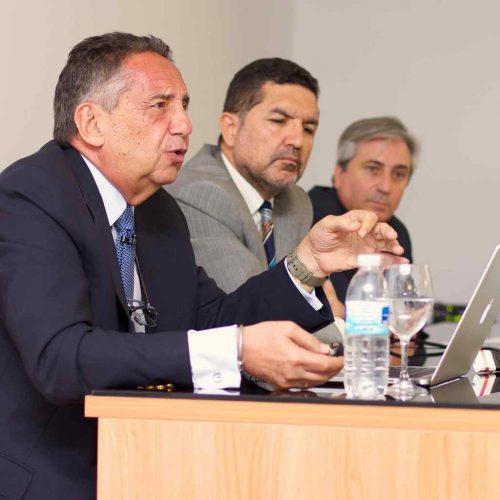 Clausura III y IV Promocion ICADA Formacion Directiva FIMI -53