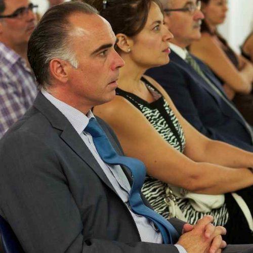 Clausura III y IV Promocion ICADA Formacion Directiva FIMI -8