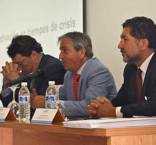 clausura-PFIMI-1-junio 2012 222