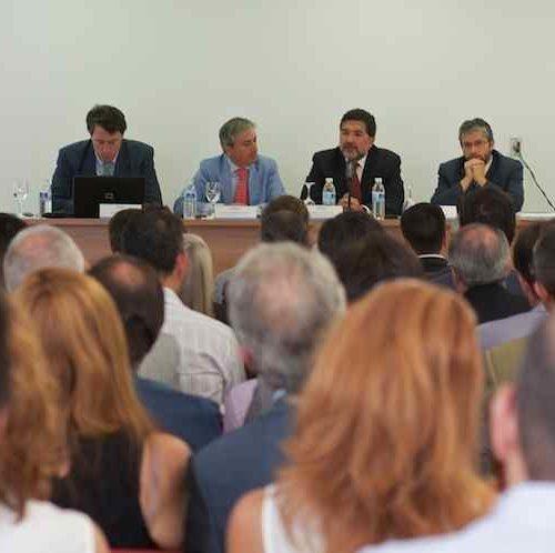 clausura-PFIMI-1-junio 2012 226