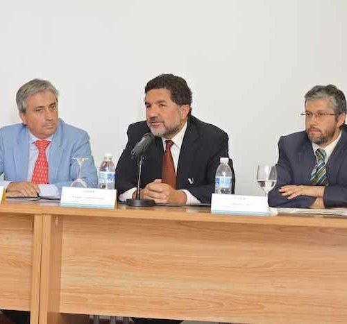 clausura-PFIMI-1-junio 2012 240