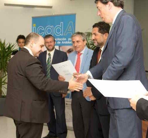 clausura-PFIMI-1-junio 2012 248