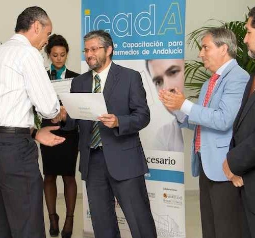 clausura-PFIMI-1-junio 2012 252