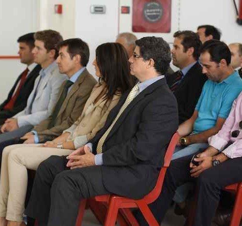 clausura-PFIMI-1-junio 2012 257