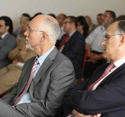 clausura-PFIMI-1-junio 2012 259