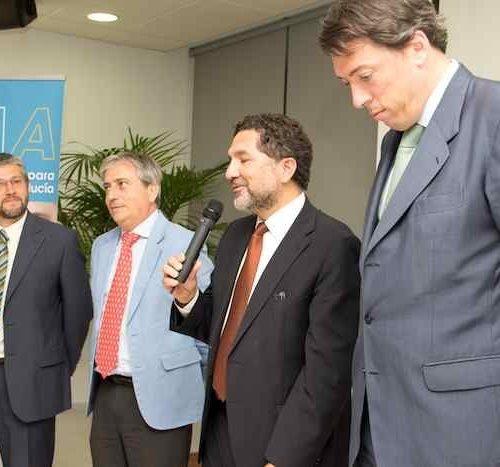 clausura-PFIMI-1-junio 2012 260
