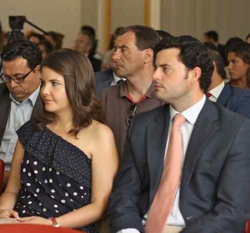 clausura-PFIMI-1-junio 2012 263