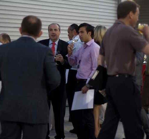 clausura-PFIMI-1-junio 2012 269