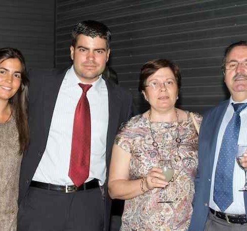 clausura-PFIMI-1-junio 2012 274