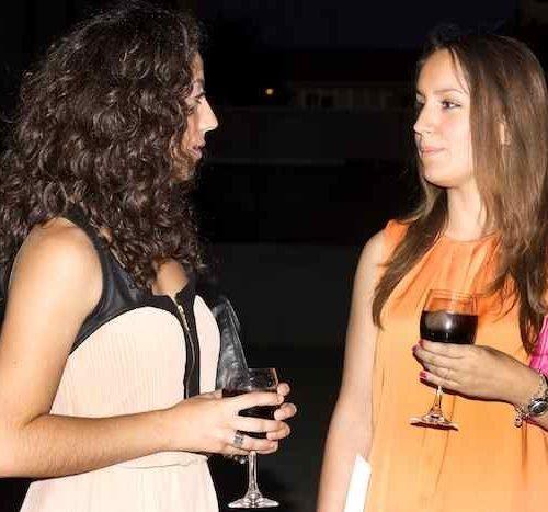 clausura-PFIMI-1-junio 2012 278