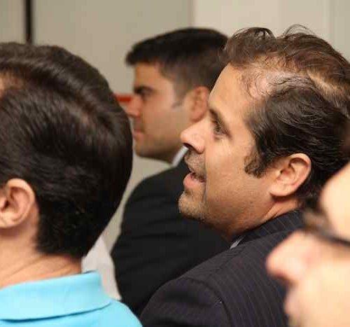 clausura-PFIMI-1-junio 2012 283