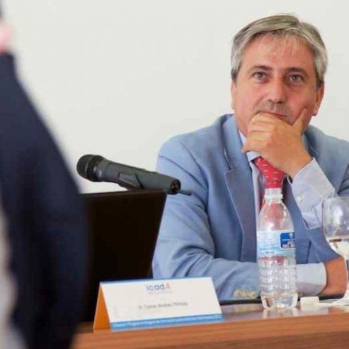 clausura-PFIMI-1-junio 2012 287