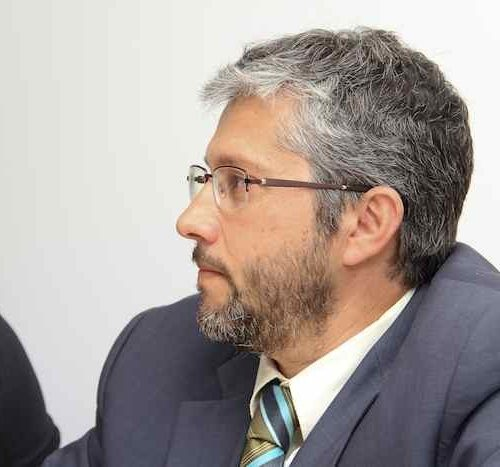 clausura-PFIMI-1-junio 2012 307