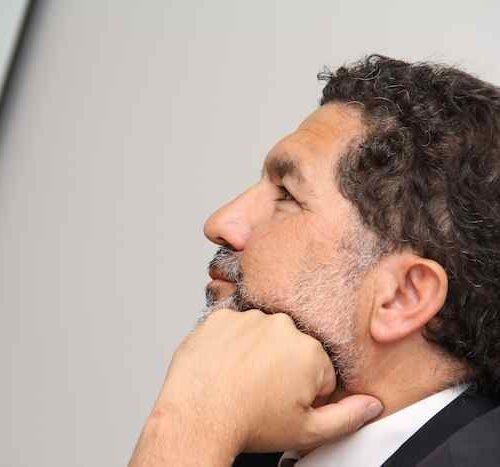 clausura-PFIMI-1-junio 2012 309