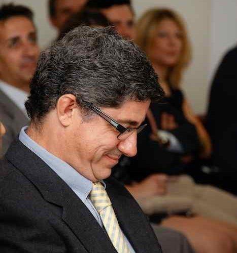 clausura-PFIMI-1-junio 2012 311