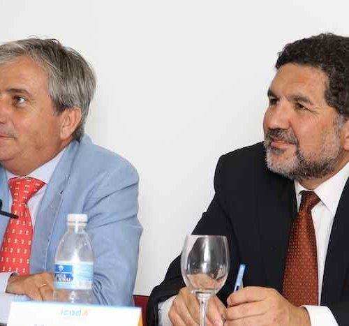 clausura-PFIMI-1-junio 2012 317
