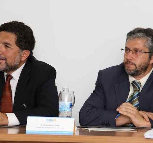 clausura-PFIMI-1-junio 2012 319
