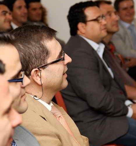 clausura-PFIMI-1-junio 2012 321