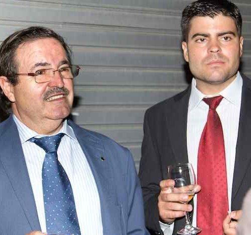 clausura-PFIMI-1-junio 2012 324