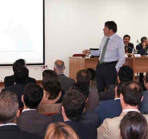 clausura-PFIMI-1-junio 2012 325