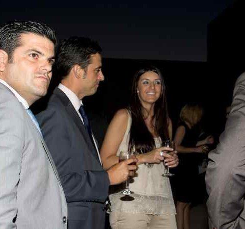 clausura-PFIMI-1-junio 2012 326