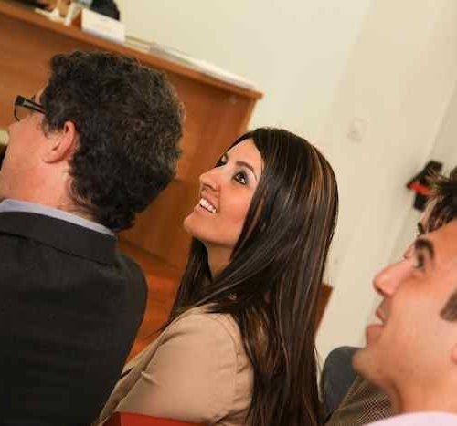 clausura-PFIMI-1-junio 2012 329