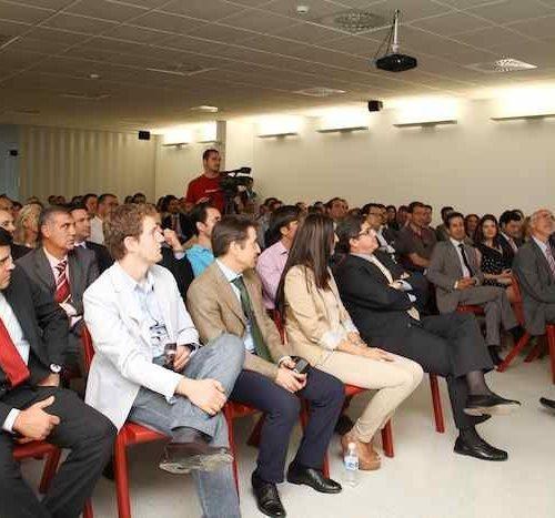 clausura-PFIMI-1-junio 2012 341 (1)
