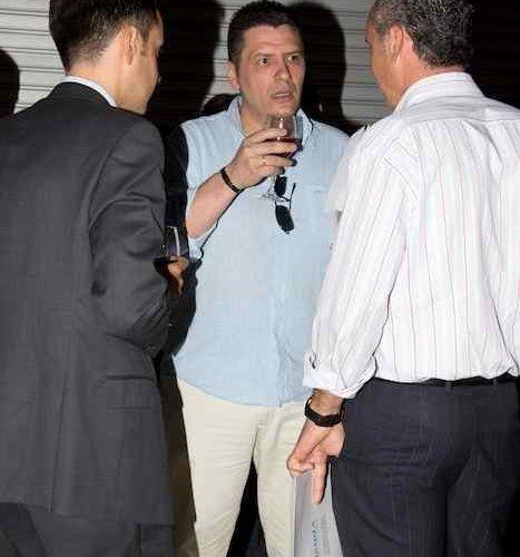 clausura-PFIMI-1-junio 2012 342