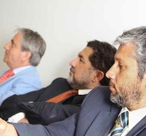 clausura-PFIMI-1-junio 2012 345