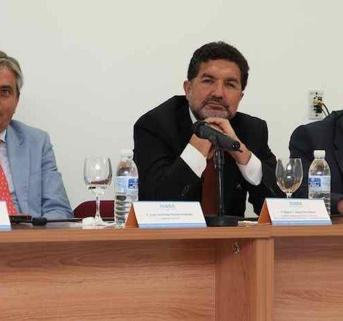 clausura-PFIMI-1-junio 2012 349