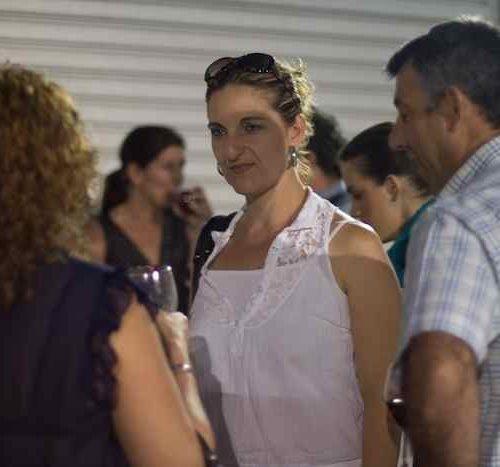 clausura-PFIMI-1-junio 2012 352