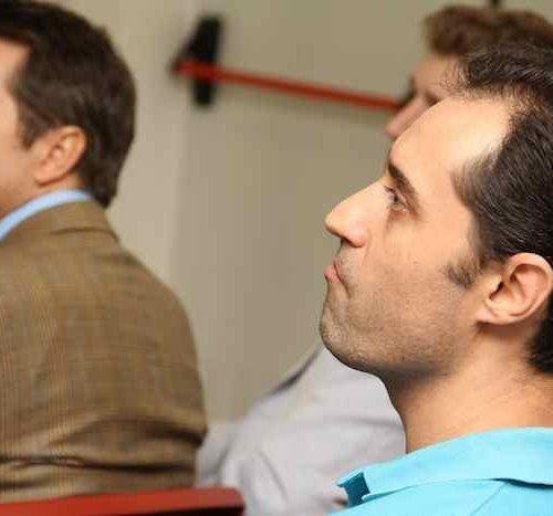 clausura-PFIMI-1-junio 2012 359