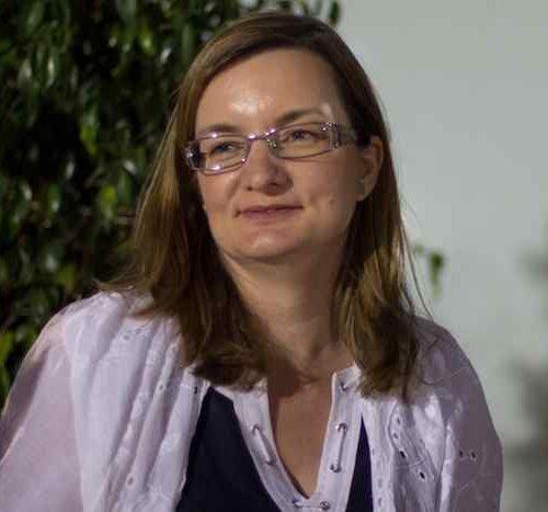 clausura-PFIMI-1-junio 2012 360