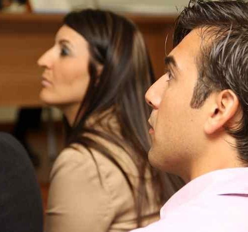 clausura-PFIMI-1-junio 2012 361