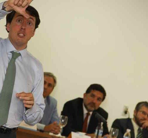 clausura-PFIMI-1-junio 2012 367