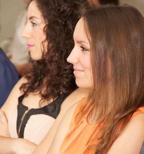 clausura-PFIMI-1-junio 2012 379 (1)