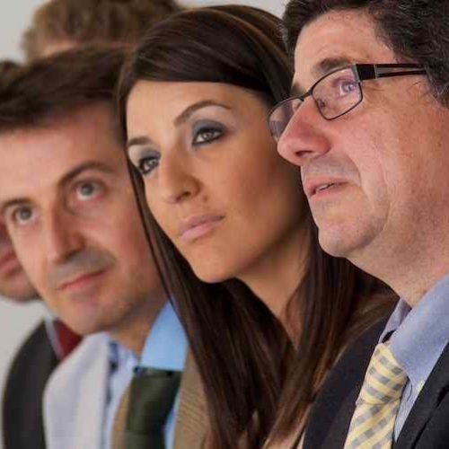 clausura-PFIMI-1-junio 2012 396