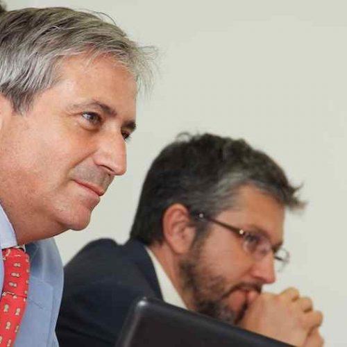 clausura-PFIMI-1-junio 2012 397